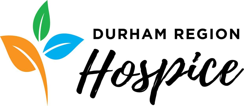 Durham Region Hospice
